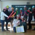 関西の大学生による『クール米川プロジェクト』