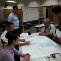 地域づくり計画ワークショップ