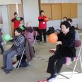 米川長生大学第3回学習会を開催❕