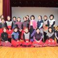 2017.5.16 レクリエーションダンス開講式