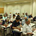 第2回環境部会並びに地域防災講座