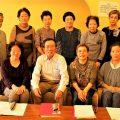 平成30年度 カラオケ教室 開講式
