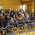第16回米川手づくり文化祭