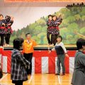 第17回米川手づくり文化祭