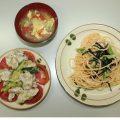 🍳「男の料理教室(7月)」開催